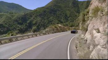 Michelin Pilot TV Spot, 'Jay's Favorite Drive' Featuring Jay Leno - Thumbnail 7