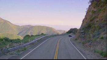 Michelin Pilot TV Spot, 'Jay's Favorite Drive' Featuring Jay Leno - Thumbnail 5