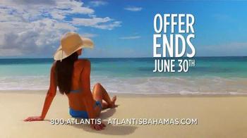 Summer Mega Sale: Extended Offer thumbnail