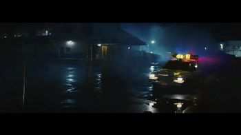 Progressive TV Spot, 'Official Insurance of Ghostbusters' - Thumbnail 1