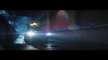 Progressive TV Spot, 'Official Insurance of Ghostbusters' - Thumbnail 2