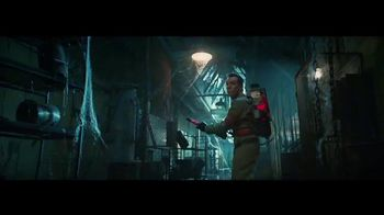 Progressive TV Spot, 'Official Insurance of Ghostbusters' - Thumbnail 4