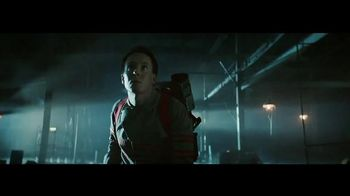 Progressive TV Spot, 'Official Insurance of Ghostbusters' - Thumbnail 6