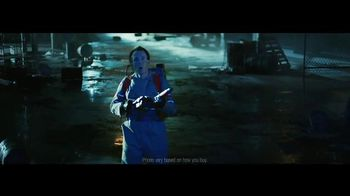 Progressive TV Spot, 'Official Insurance of Ghostbusters' - Thumbnail 8