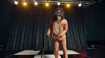 Verizon TV Spot, 'I Got Verizon' Featuring Jamie Foxx - 2 commercial airings