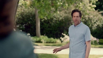 Dish Network 2-Year TV Price Guarantee TV Spot, 'The Pants in the Family' - Thumbnail 2