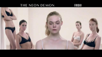 The Neon Demon - Alternate Trailer 5