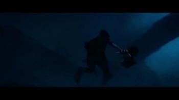 The BFG - Alternate Trailer 27