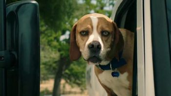 Proudly Propane TV Spot, 'Window' - 2600 commercial airings