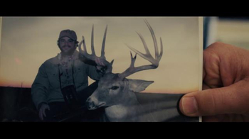 YETI TV Spot, 'My Old Man: Made in Driftwood' - Thumbnail 4