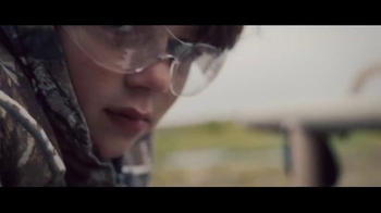 YETI TV Spot, 'My Old Man: Made in Driftwood' - Thumbnail 8