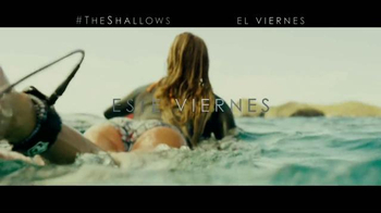 The Shallows - Alternate Trailer 10