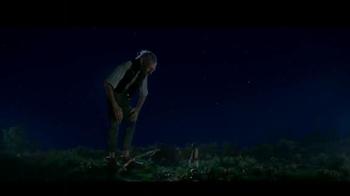 The BFG - Alternate Trailer 24