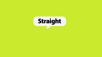 Straight Talk Wireless TV Spot, 'More Than Before' - Thumbnail 1