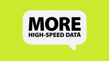 Straight Talk Wireless TV Spot, 'More Than Before' - Thumbnail 2