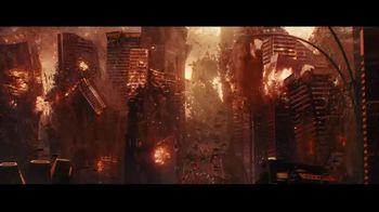 Independence Day: Resurgence - Alternate Trailer 30