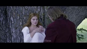 The Legend of Tarzan - Alternate Trailer 16