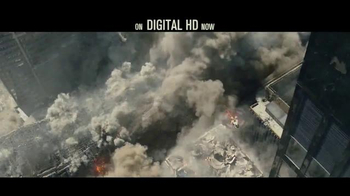 San Andreas Home Entertainment TV Spot - Thumbnail 5