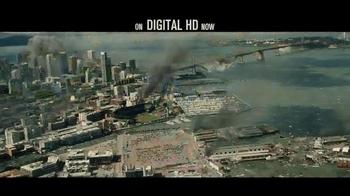 San Andreas Home Entertainment TV Spot - Thumbnail 6