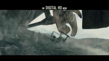 San Andreas Home Entertainment TV Spot - Thumbnail 7