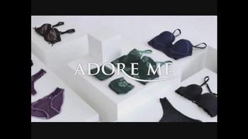 AdoreMe.com TV Spot, 'Online Intimates' - Thumbnail 2