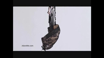 AdoreMe.com TV Spot, 'Online Intimates' - Thumbnail 7