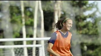 Chevron TV Spot, 'Pac-12: Sarah Killion' - Thumbnail 7