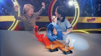 Blaze and the Monster Machines Monster Dome Playset TV Spot, 'Rebuild' - Thumbnail 2