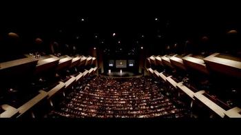 Steve Jobs - Alternate Trailer 10