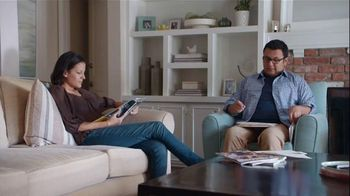 Lowe's TV Spot, 'How to Save Energy' - 44 commercial airings