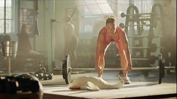Aflac One Day Pay TV Spot, 'Xtreme Results With One Day Pay' - 1787 commercial airings