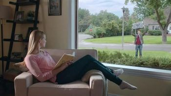 Lowe's TV Spot, 'How to Make Someone Disappear' - 1030 commercial airings