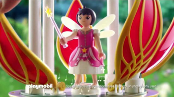 Playmobil Super 4 TV Spot, 'Playtime Adventures' - Thumbnail 5