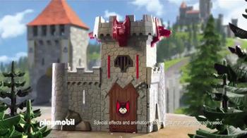 Playmobil Super 4 TV Spot, 'Playtime Adventures' - Thumbnail 7