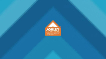 Ashley Furniture Homestore 3 Day Sale TV Spot, 'Three Ways to Save' - Thumbnail 1