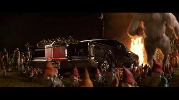 Goosebumps - Alternate Trailer 3