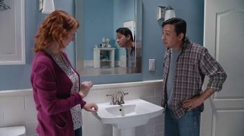 Lowe's TV Spot, 'How to be a Good Listener' - 2347 commercial airings