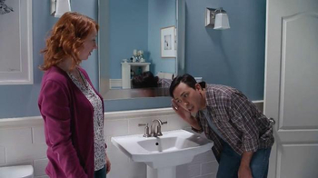 Lowe's TV Spot, 'How to be a Good Listener' - Thumbnail 3