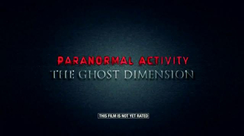 Paranormal Activity: The Ghost Dimension - Thumbnail 9