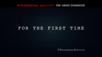 Paranormal Activity: The Ghost Dimension - Thumbnail 5