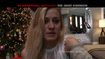 Paranormal Activity: The Ghost Dimension - Thumbnail 6