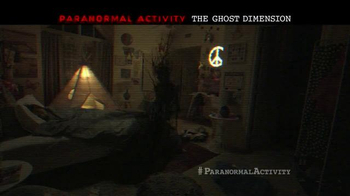 Paranormal Activity: The Ghost Dimension - Thumbnail 8