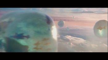 Pan - Alternate Trailer 13