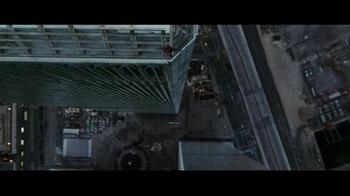 The Walk - Alternate Trailer 6