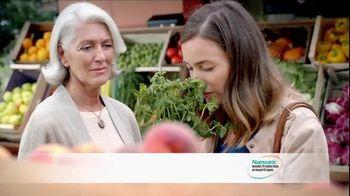Namzaric TV Spot, 'Mother and Daughter'