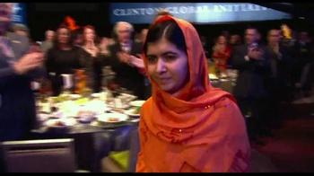 He Named Me Malala - Thumbnail 1