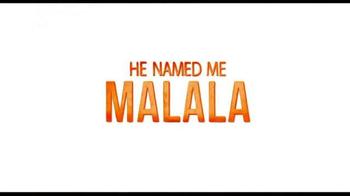 He Named Me Malala - Thumbnail 8