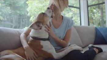 PetSmart TV Spot, 'Cleo and Cooper' - Thumbnail 6