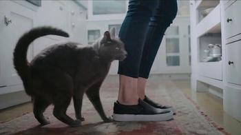 PetSmart TV Spot, 'Cleo and Cooper' - Thumbnail 3