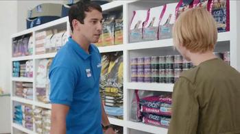 PetSmart TV Spot, 'Cleo and Cooper' - Thumbnail 4